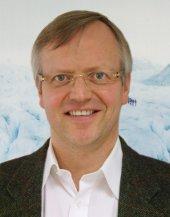 Dr. med. Christoph Mick